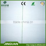 Garden mulch film, biodegradable agricultural White ground cover net/weed barrier/weed control mat