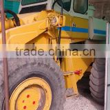 USED WHEEL LOADER INTERNATIONAL 530