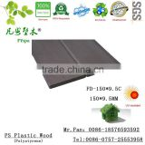 Hot Sale spa ps skirt board/panel Outdoor Water-proof and Anti-UV