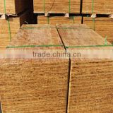 ZNSJ brand bus/container flooring bamboo plywood