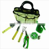 Wholesale Canvas car detailing bags for tools