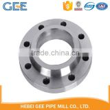 GEE carbon steel forged flange