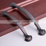 Wholesale Price china vintage thomasville furniture cabinet kitchen hardware pull handle