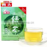 China green tea bag slim fast green tea best green tea price green tea brand names organic green tea powder green tea