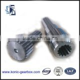 Outboard Motor Long Shaft Wholesale Liaoning