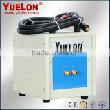Top selling pc steel bar induction heating equipment interesting products from china