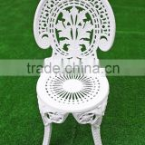 Bk - 149-2 swivel chair parts hammock wooden dining iron high heel shoes chair