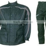 Mens Motorbike Suit, Mens Motorcycle Suit, Mens Bikers Suit, Mens Racing Suit, Mens Cordura Suit, ladies Motorbike Suit