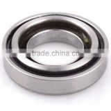 8943794990 Japanese truck spare parts fishing reel one way clutch bearing cam clutch bearing principle