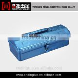 Elegant appearance us general tool box DT-112
