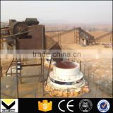 Hot sale aggregate rock crusher,granite rock crusher