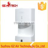 high quality cheap price ce rohs listed automatic wall-mounted hand dryer