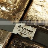 Tin Ingot Brand TIMAH Origin Indonesia