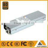 INquiry about server power supply factory price server power supply module
