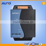 Low Voltage Low Power 220V/380V AUCOM Starter Soft Starter From New Zealand Manufacturer
