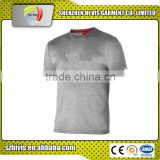 2015 wholesale safety work t-shirt cotton