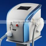 Legs Hair Removal S-E3100 Suslaser Portable Breast Hair Removal E-light (ipl + Rf) Beauty Equipment Intense Pulsed Flash Lamp