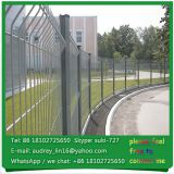 Cheap garden decorative fencing privacy 6 feet fence panel