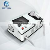 beauty machine 808nm hair removal machine/ hair removal laser for beauty salon and parlour use