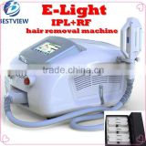 Sun-burn Spots Removal Vascular / Spider Angioma Ipl Machine Hair Removal Acne Scars Treatment