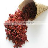 Single Spices & Herbs Dried Chilli Crushed