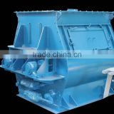 JINHE manufacture pp hdpe lldpe ldpe resin mechanical equipment
