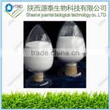 Hign quality Inositol, Inositol Powder CAS:87-89-8 Nicotinamide riboside and pregabalin powder