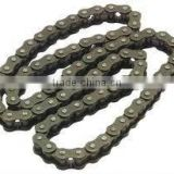 timing roller chain of motorcycle chain sprocket price