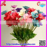 fake flower cheap wholesale cherry blossom branches