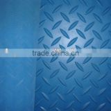 auto car truck rubber diamond pattern Interior Accessories mat matting floor flooring