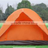 manufacturers wholesale outdoor professional waterproof tent camping beach canopy roof tents