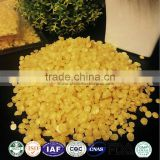 Raw beeswax yellow/white color Multi-grades Beewax for Candle /Church/Cosmetics/Food/Pharmaceutical