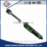 factory digital electronic torque wrench