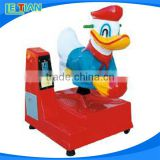 OEM manufacturers 2015 new amusement rides trailer mounted
