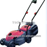 Inquiry about M1G-ZP4-320 lawn mower