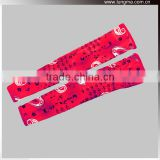 COMPRESSION CYCLING RUNNING ARM WARMERS,ARM SLEEVES
