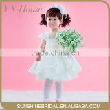 young girls cotton frock designs