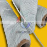Bio-Solute Ceramic Fiber Yarns For European Market