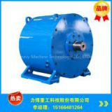 Super-premium Efficiency Rare Earth Permanent Magnet Synchronous Motor