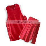 Team Basketball Uniforms Pakistan Manufacturer