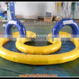 HOT inflatable toy pool/ inflatable baby swimming pool / inflatable children water games pool