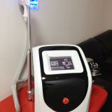 Laser cryolipolysis cavitation,Portable slimming fat freeze lipo laser machine cryolipolisis machine rf cavitation
