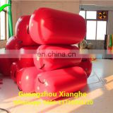 inflatable airsoft speedball bunker china wholesale
