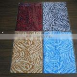 ladies' fashion chiffon scarf