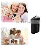 New 2-in-1 Grip and Shutter Release Button / Handle / Controller / Shutter AB Grip 2 for iPhone 5
