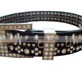 High quality wholesale womens thin fashion belt