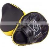 Focus mitt high Quality