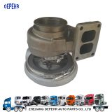 OEM 3165219 1677098 Heavy Duty European Tractor Engine Parts Turbo Volvo FH FM12 Truck Turbocharger