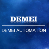 DEMEI AUTOMATION INL LTD