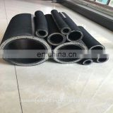 High quality sel hydraulic hose/high pressure flexible rubber hoses for mining
